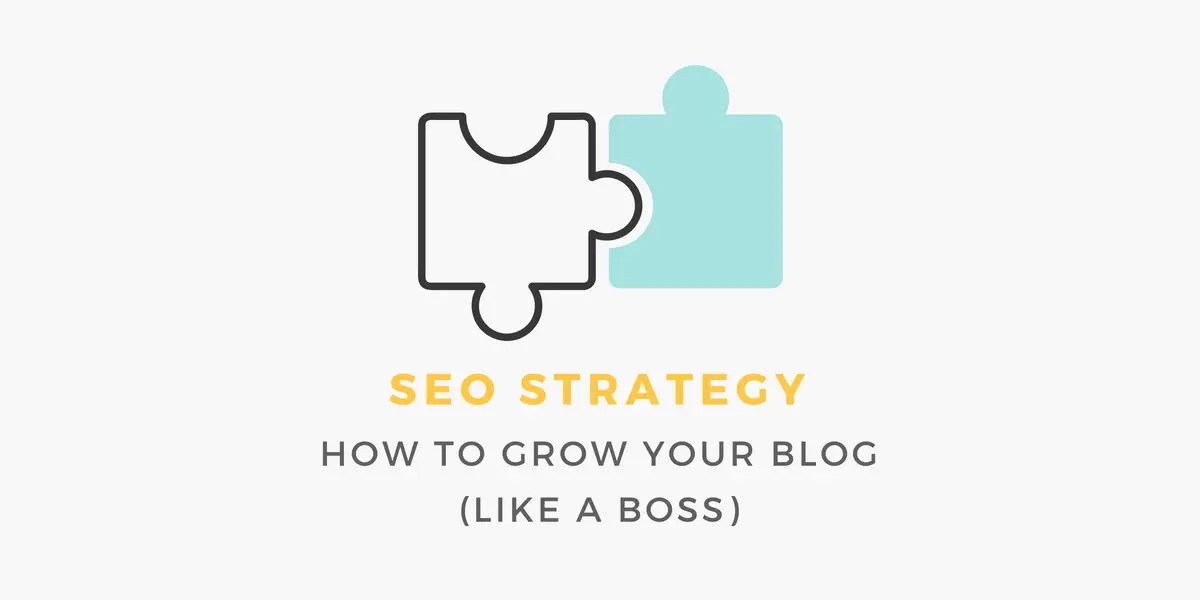 seo strategy leannewong