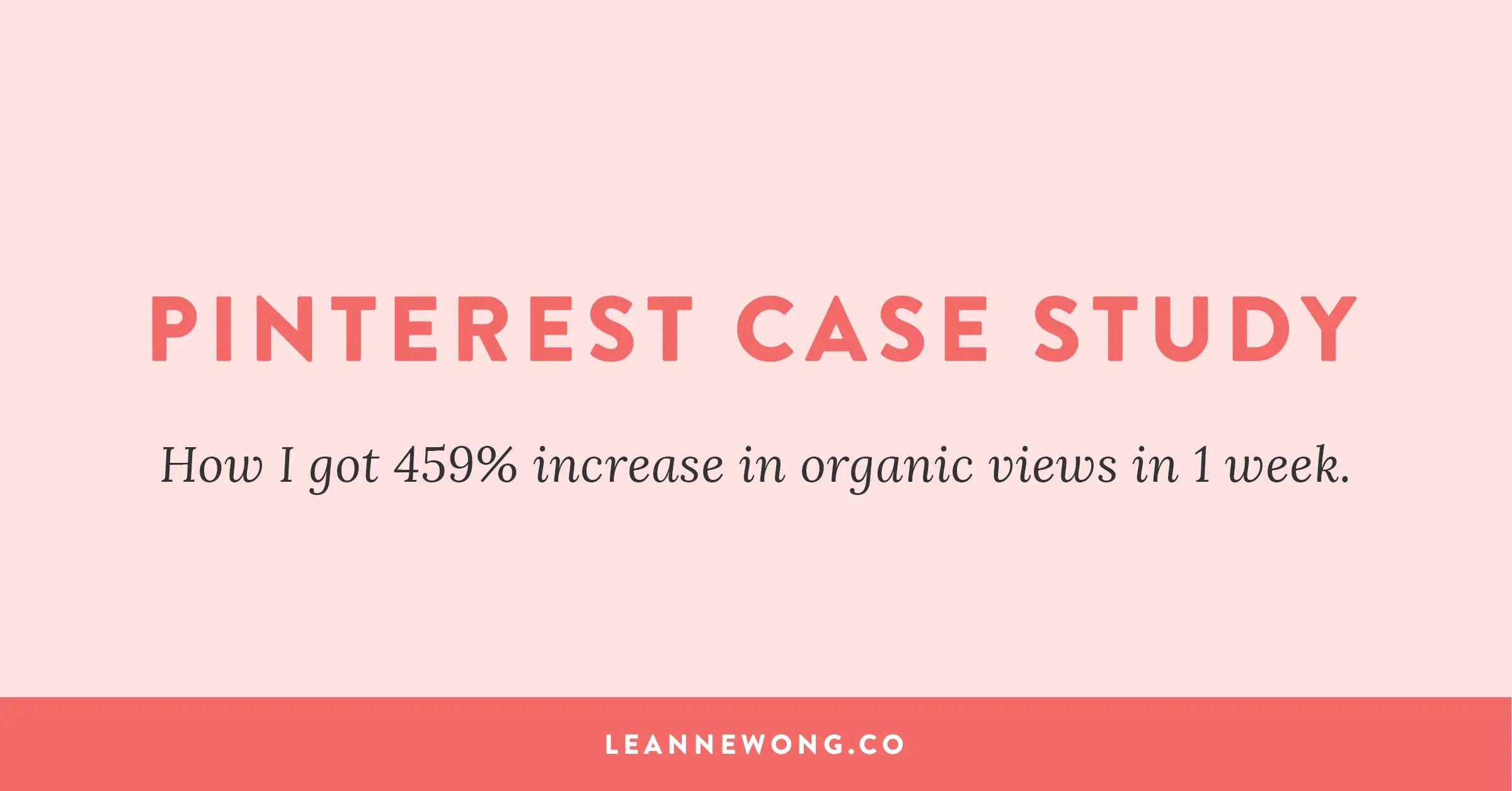 pinterest-case-study-traffic