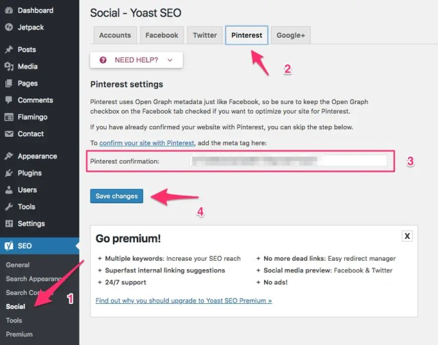 pinterest_rich_pins_seo_tutorial