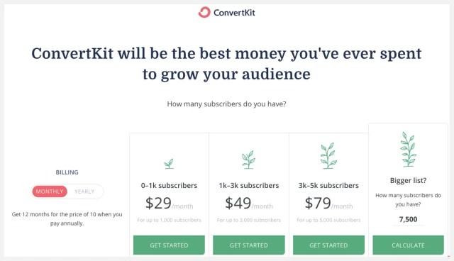 converkit-example
