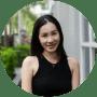 leannewong-profile-2018