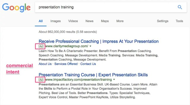 presentation-training-google