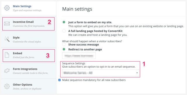 convertkit-settings-form-leanne-wong