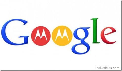 GoogleMotorolaNokia