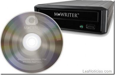 dvds-de-piedra-para-guardar-la-informacion-por-siempre
