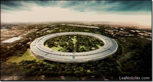 la-nueva-sede-de-apple