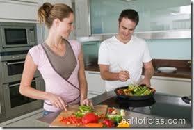 salud-dieta-equilibrada