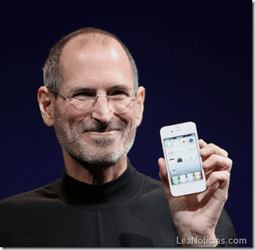 steve-jobs-renuncia-a-apple