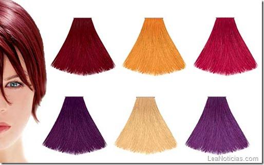 tinte-pelo-colores