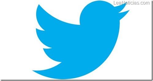 Twitter-660x350