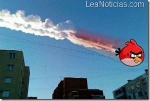https://i1.wp.com/www.leanoticias.com/wp-content/uploads/2013/02/parodia-metiorito-rusia-1.jpg