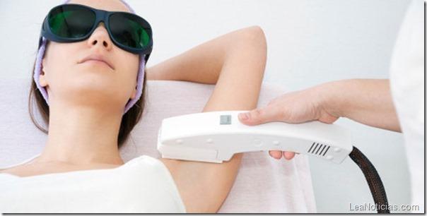 depilacion-laser-definitiva-