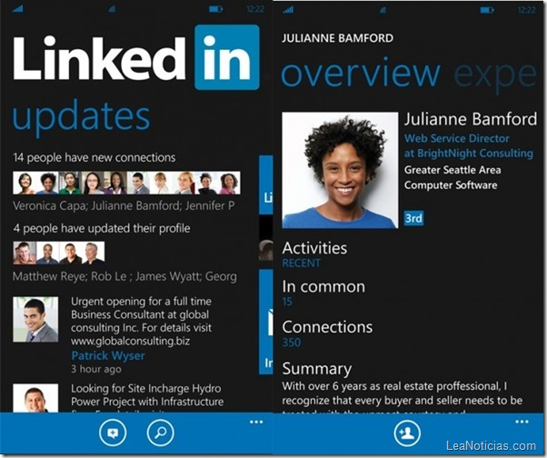 LinkedIn-Windows-Phone-717x600