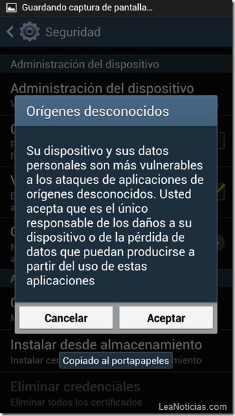 Screenshot_2013-09-21-15-48-26