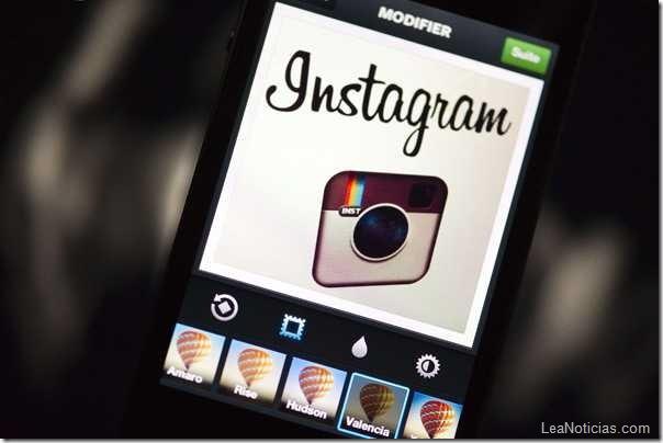 instagram_112650-L0x0