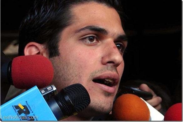 Nizar El Fakih