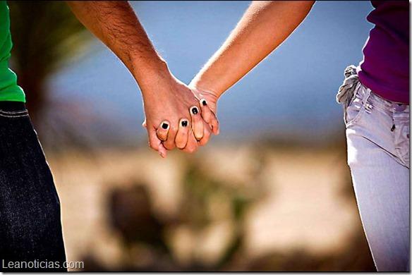 parejas-felices
