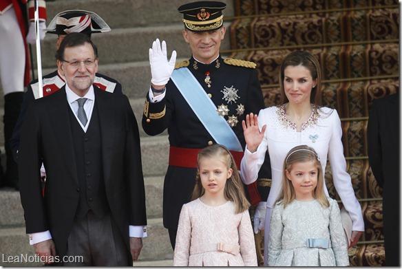 El-rey-Felipe-VI-la-reina-Leti