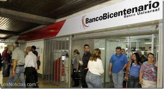 banco-bicentenario-deposito