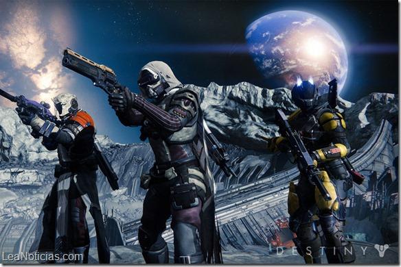 Destiny_Guardians