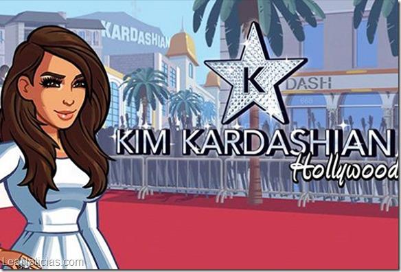 kardashian-app-620xa