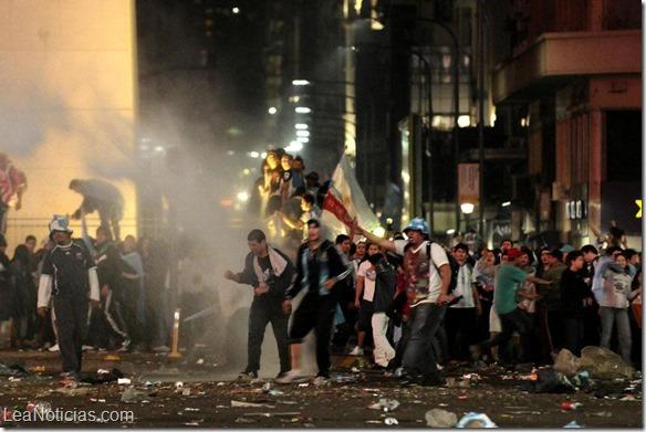 mundial-brasil-2014-disturbios argentina 1