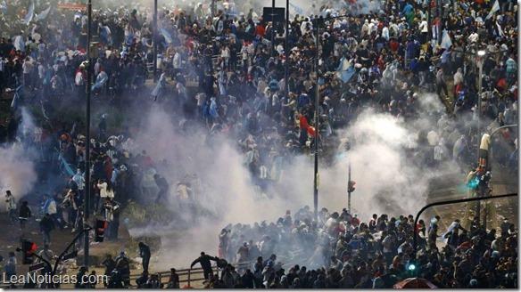 mundial-brasil-2014-disturbios argentina 3
