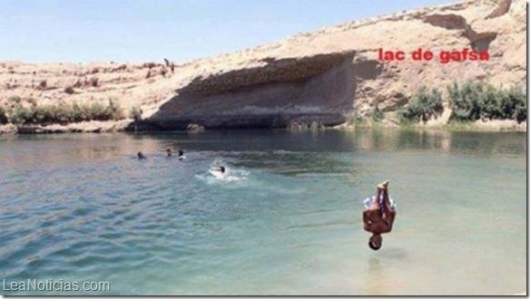 lago en tunez 3
