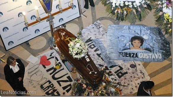 funeral cerati 4