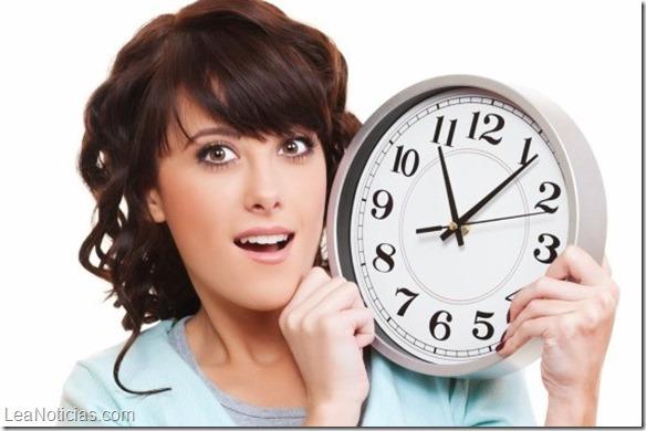 administrar-el-tiempo-5-751x377
