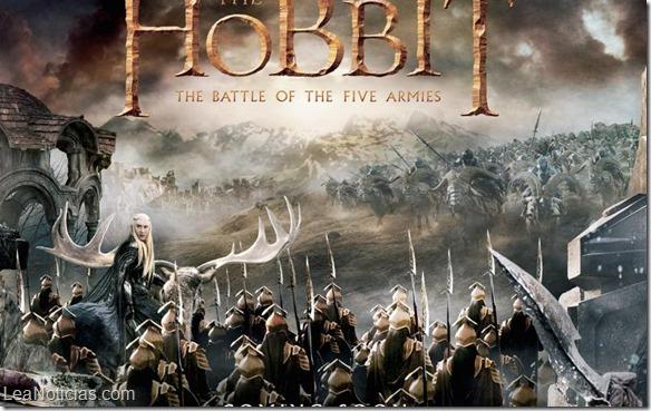 hobbit-battle-five-armies-banner-thranduill-banner_0