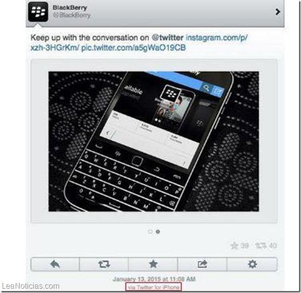Blackberry_twitter_iphone2--644x362