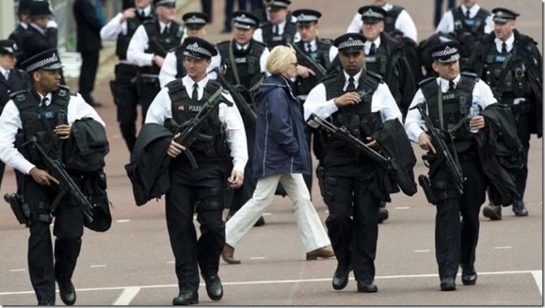 policia-londes-afp