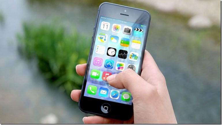 Como cuidar tu telefono celular - 2
