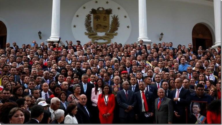asamblea-nacional-constituyente-venezuela