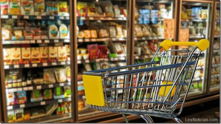 supermercado-carrito