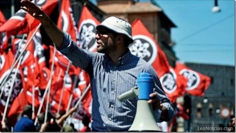 fascismo-italiano
