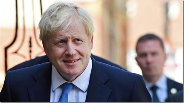 Boris-Johnson-EFE