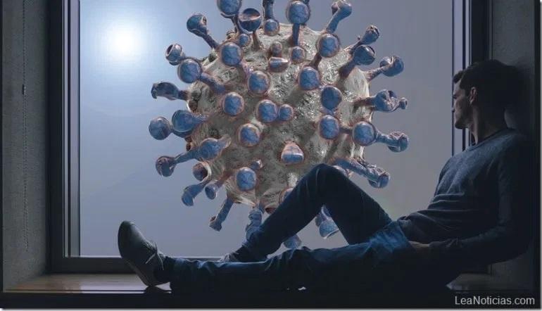 hombre-ventana-coronavirus
