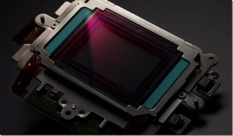 sensor-fotos-samsung