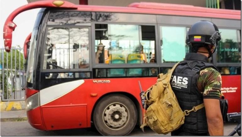 autobus-venezuela
