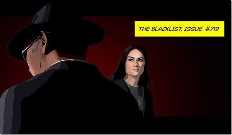 the-blacklist-animado