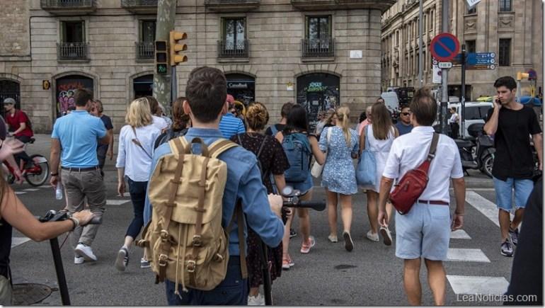 turismo-espana-barcelona