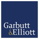 Garbutt and Elliott sponsors of Lean Startup Yorkshire