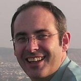 Dr Simon Holland