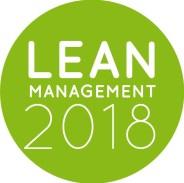 LEAN_Managementround_200x200