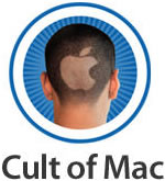 Cult of Mac Reviews for Maclocks