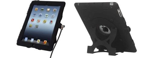 iPad1_back_newversion