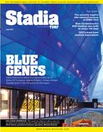 Stadia Magazine