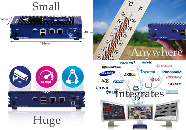 IV-Compact-NVR-AS-4000-features